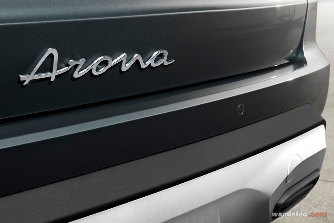 https://www.wandaloo.com/files/2021/05/SEAT-Arona-2022-facelift-Neuve-Maroc-02.jpg