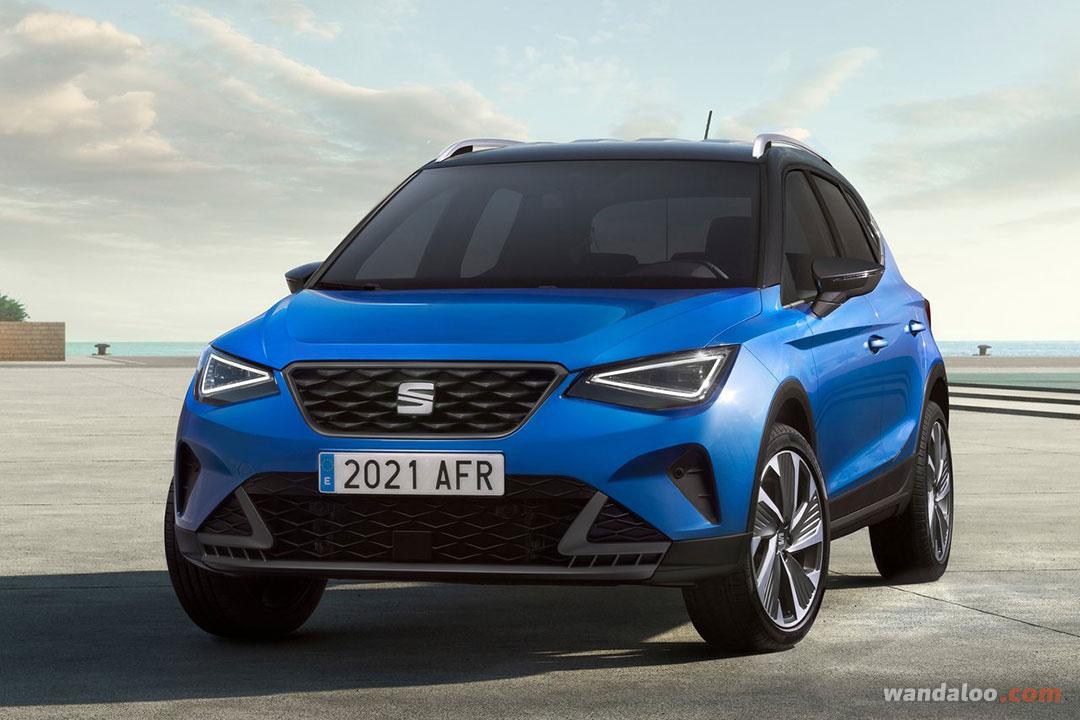 https://www.wandaloo.com/files/2021/05/SEAT-Arona-2022-facelift-Neuve-Maroc-03.jpg