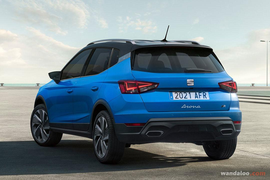 https://www.wandaloo.com/files/2021/05/SEAT-Arona-2022-facelift-Neuve-Maroc-04.jpg