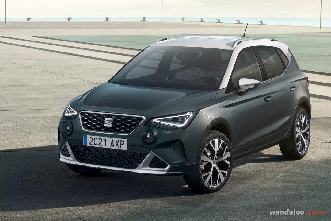 https://www.wandaloo.com/files/2021/05/SEAT-Arona-2022-facelift-Neuve-Maroc-05.jpg