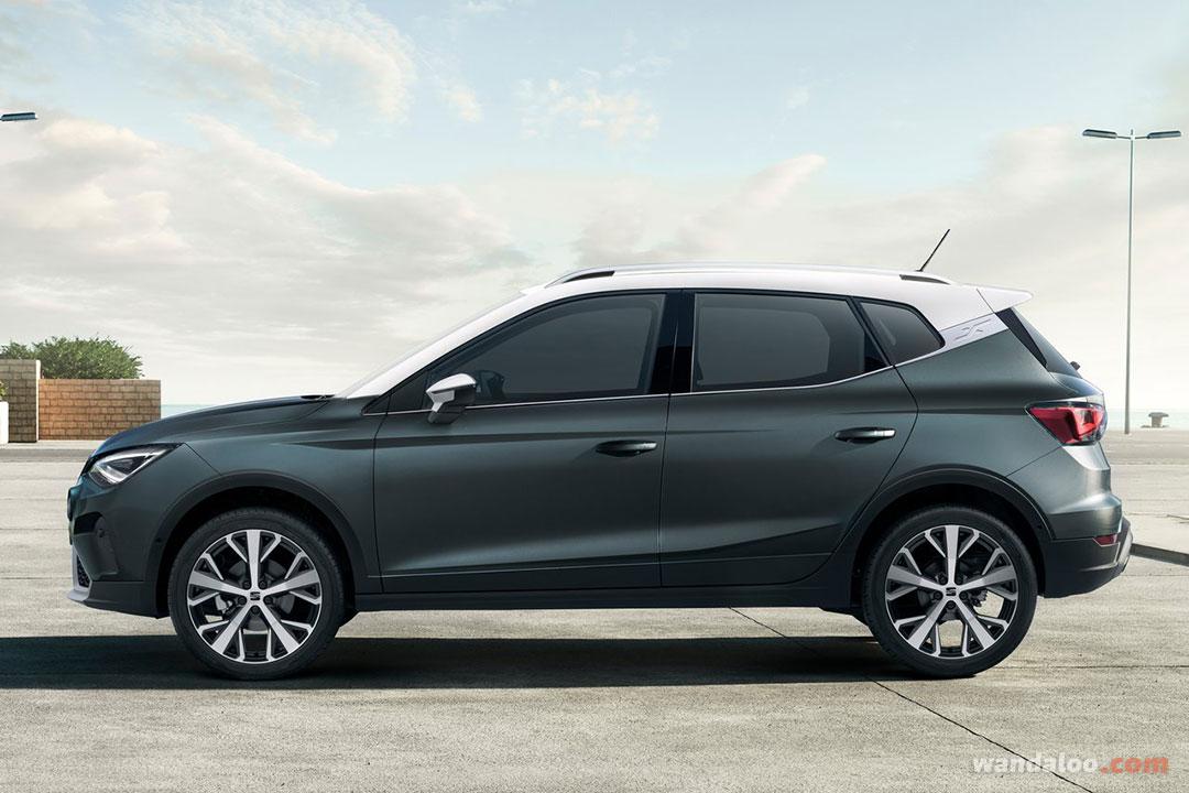 https://www.wandaloo.com/files/2021/05/SEAT-Arona-2022-facelift-Neuve-Maroc-06.jpg