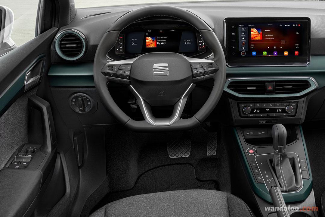 https://www.wandaloo.com/files/2021/05/SEAT-Arona-2022-facelift-Neuve-Maroc-08.jpg