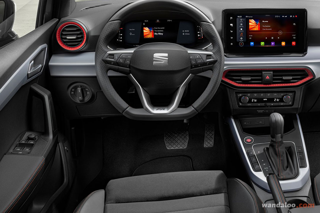 https://www.wandaloo.com/files/2021/05/SEAT-Arona-2022-facelift-Neuve-Maroc-10.jpg