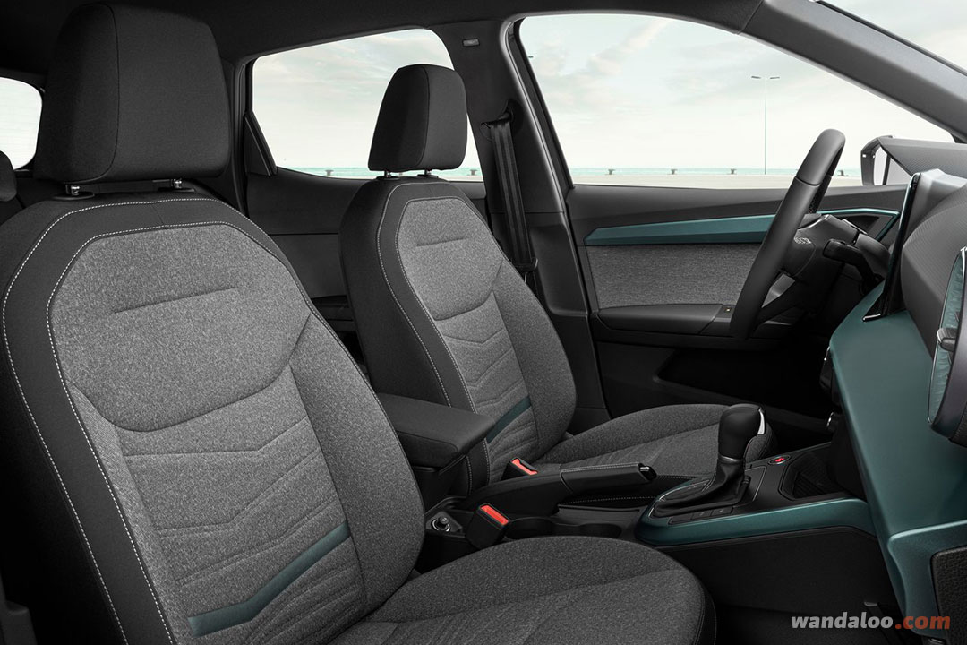 https://www.wandaloo.com/files/2021/05/SEAT-Arona-2022-facelift-Neuve-Maroc-11.jpg