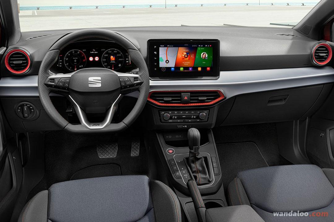 https://www.wandaloo.com/files/2021/05/SEAT-Ibiza-2022-facelift-Neuve-Maroc-01.jpg