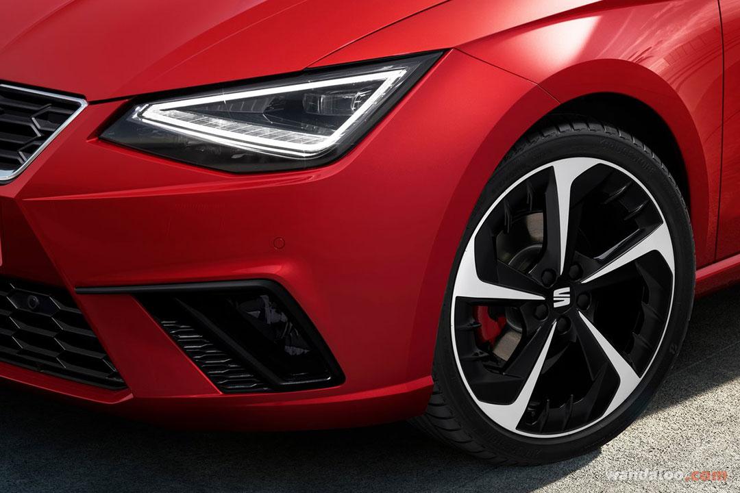 https://www.wandaloo.com/files/2021/05/SEAT-Ibiza-2022-facelift-Neuve-Maroc-04.jpg