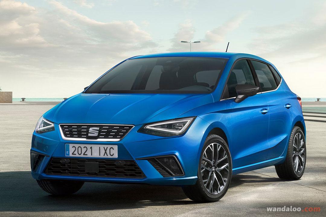https://www.wandaloo.com/files/2021/05/SEAT-Ibiza-2022-facelift-Neuve-Maroc-06.jpg