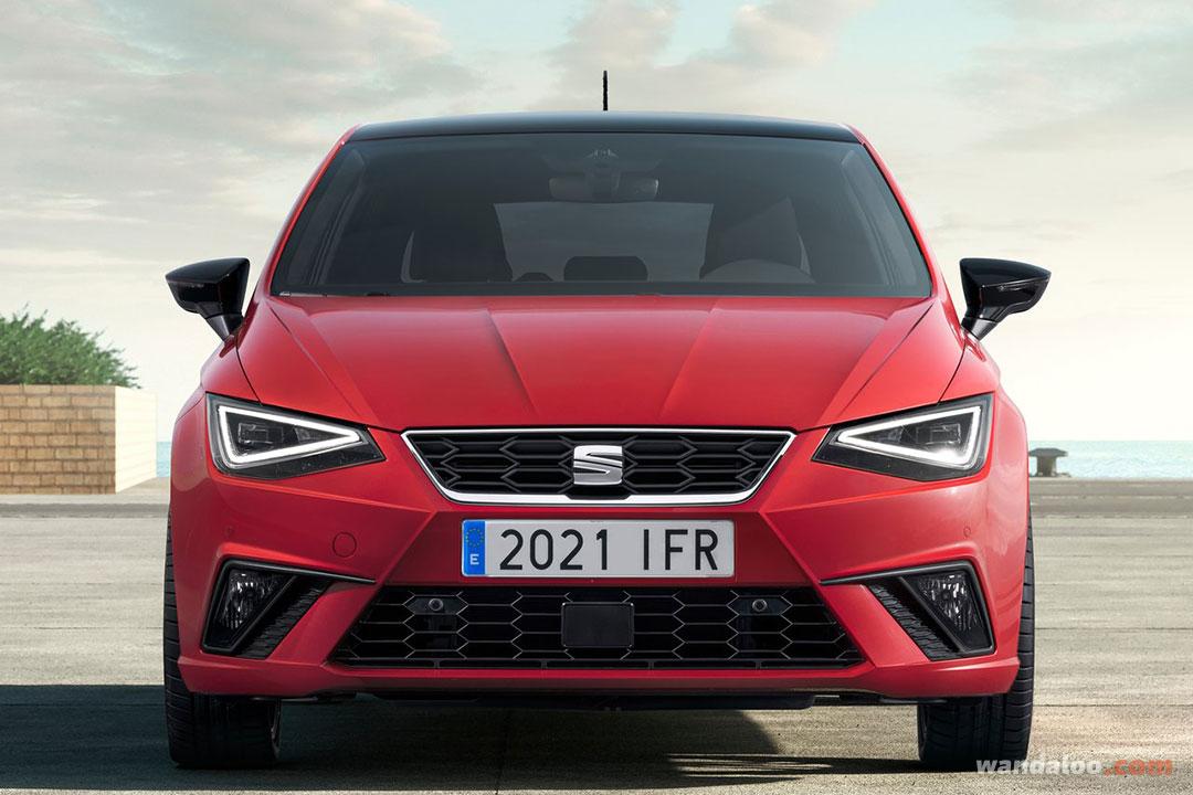 https://www.wandaloo.com/files/2021/05/SEAT-Ibiza-2022-facelift-Neuve-Maroc-09.jpg