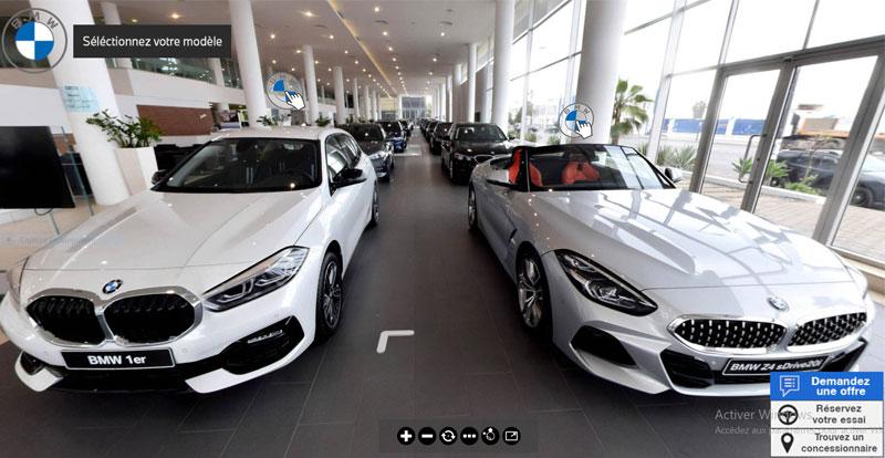 https://www.wandaloo.com/files/2021/05/SMEIA-BMW-SALON-AUTOMOBILE-VIRTUEL-SHOWROOM-CASABLANCA.jpg