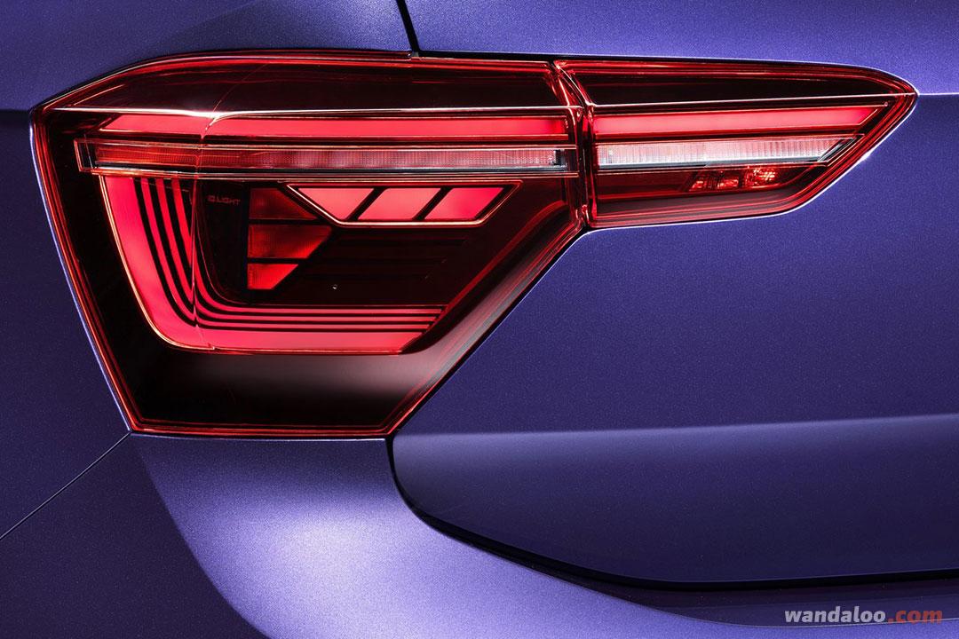 https://www.wandaloo.com/files/2021/05/VW-Polo-2022-Neuve-Maroc-01.jpg