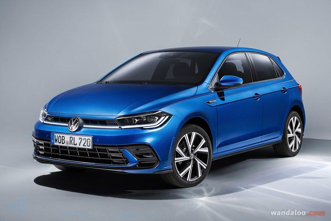 https://www.wandaloo.com/files/2021/05/VW-Polo-2022-Neuve-Maroc-03.jpg