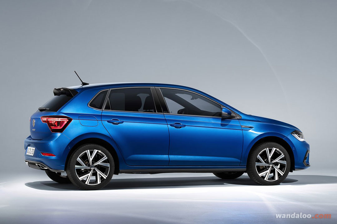 https://www.wandaloo.com/files/2021/05/VW-Polo-2022-Neuve-Maroc-05.jpg