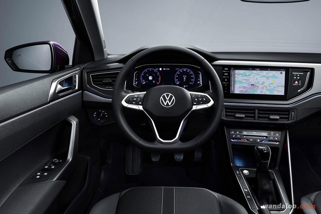 https://www.wandaloo.com/files/2021/05/VW-Polo-2022-Neuve-Maroc-06.jpg