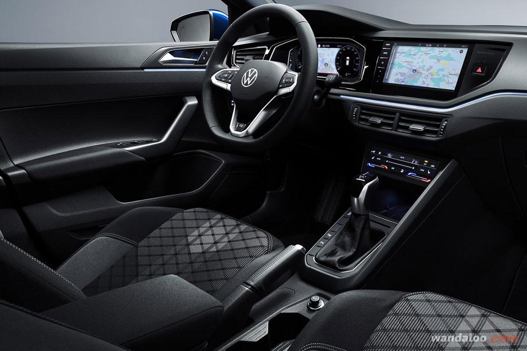 https://www.wandaloo.com/files/2021/05/VW-Polo-2022-Neuve-Maroc-07.jpg