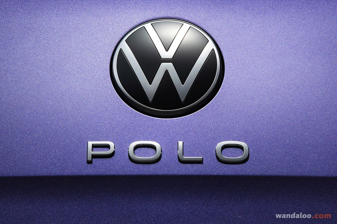 https://www.wandaloo.com/files/2021/05/VW-Polo-2022-Neuve-Maroc-10.jpg