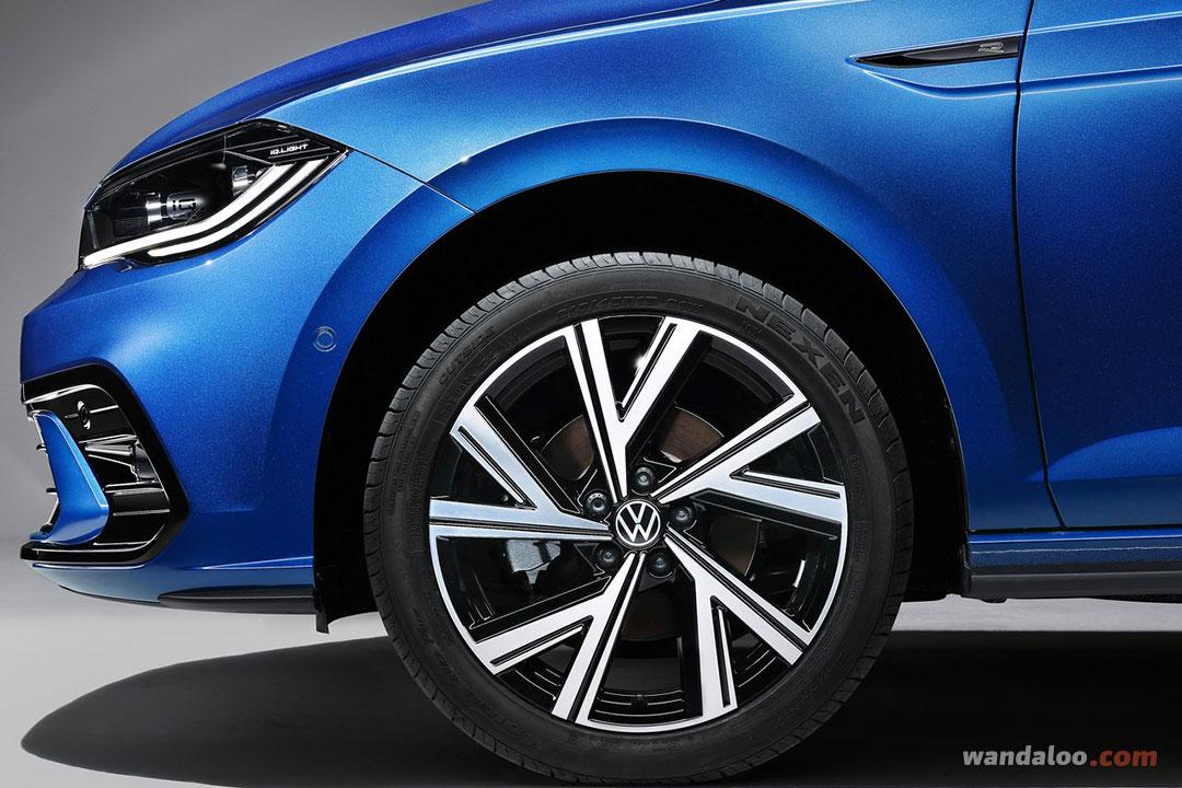 https://www.wandaloo.com/files/2021/05/VW-Polo-2022-Neuve-Maroc-12.jpg