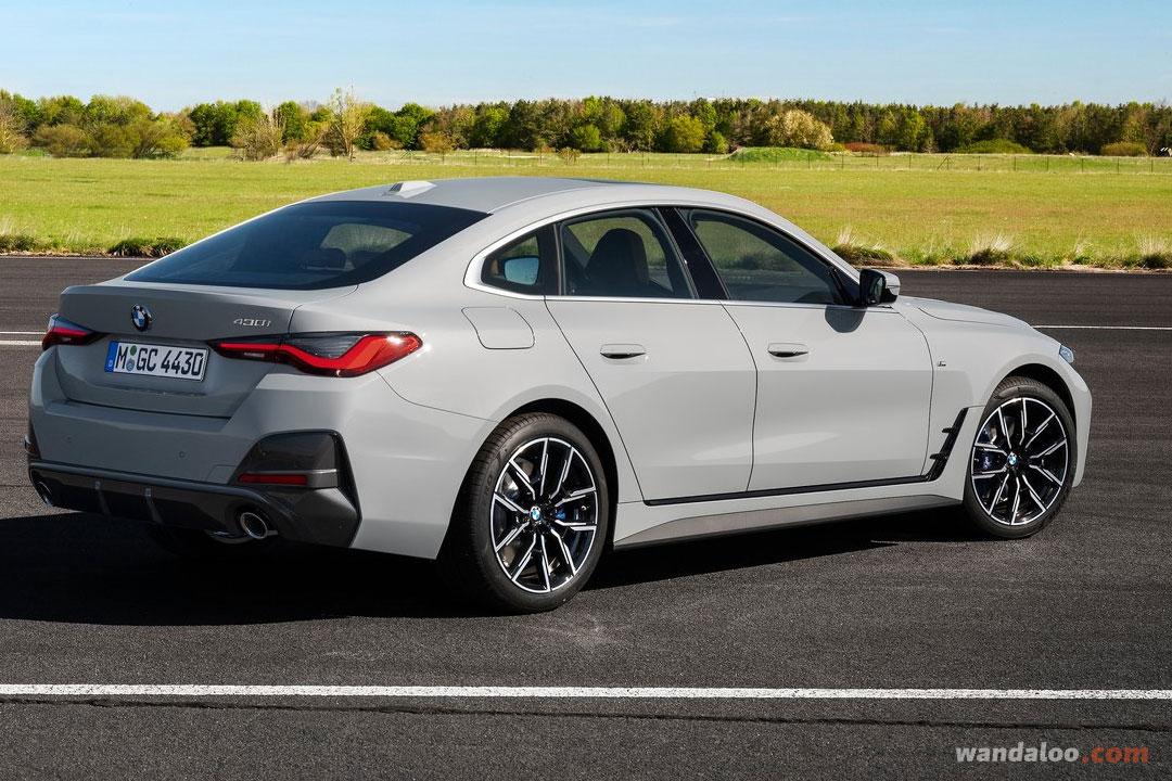 https://www.wandaloo.com/files/2021/06/BMW-Serie-4-Gran-Coupe-2022-Neuve-Maroc-01.jpg