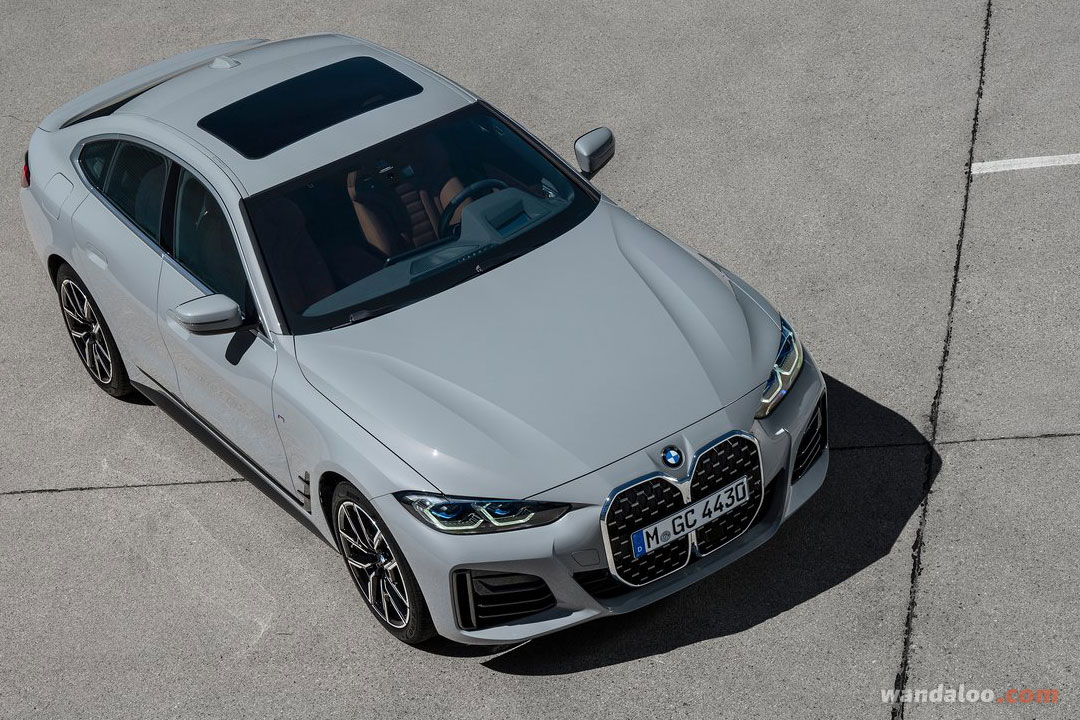 https://www.wandaloo.com/files/2021/06/BMW-Serie-4-Gran-Coupe-2022-Neuve-Maroc-02.jpg