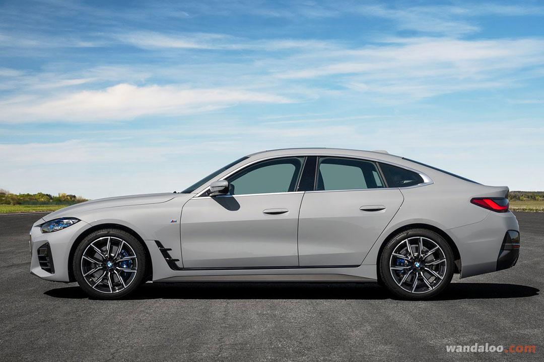 https://www.wandaloo.com/files/2021/06/BMW-Serie-4-Gran-Coupe-2022-Neuve-Maroc-03.jpg