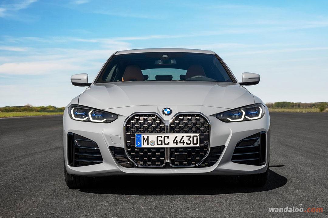 https://www.wandaloo.com/files/2021/06/BMW-Serie-4-Gran-Coupe-2022-Neuve-Maroc-05.jpg