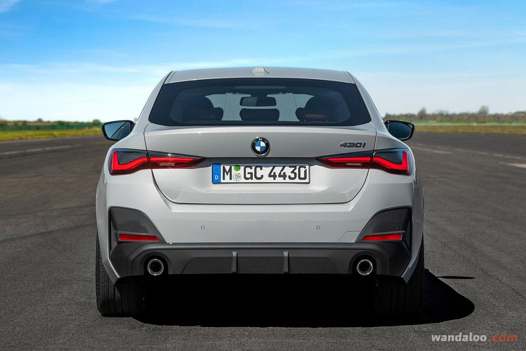 https://www.wandaloo.com/files/2021/06/BMW-Serie-4-Gran-Coupe-2022-Neuve-Maroc-06.jpg