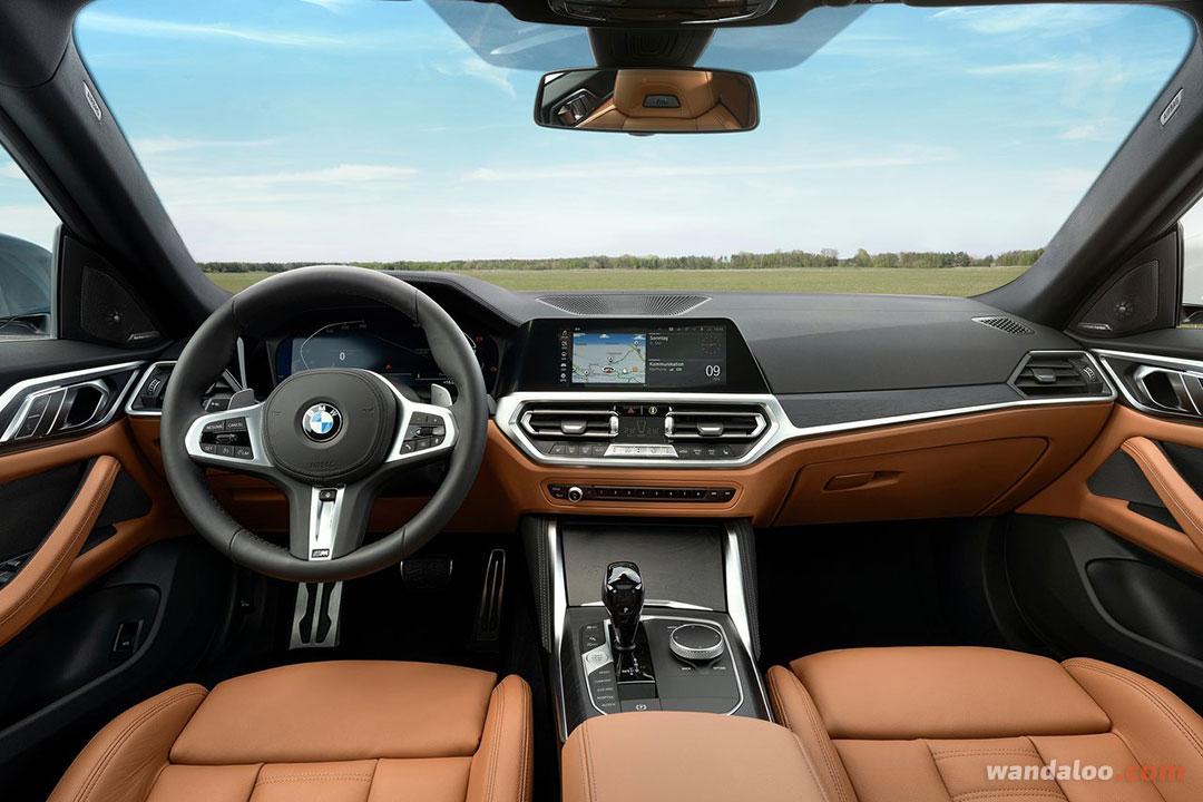 https://www.wandaloo.com/files/2021/06/BMW-Serie-4-Gran-Coupe-2022-Neuve-Maroc-07.jpg