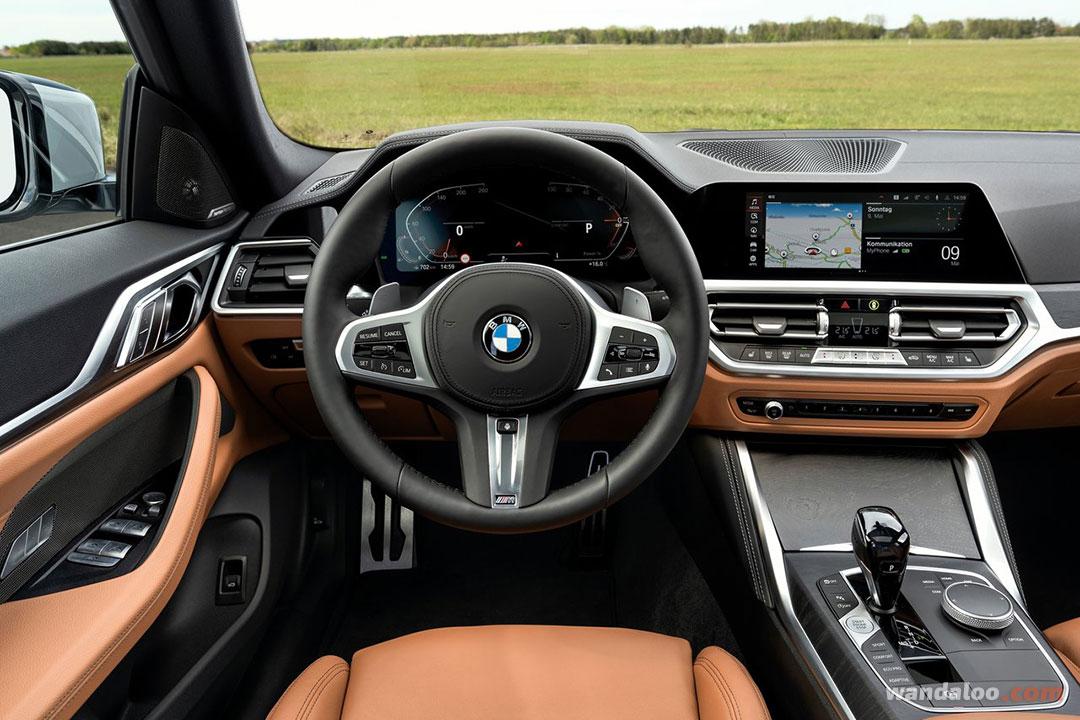https://www.wandaloo.com/files/2021/06/BMW-Serie-4-Gran-Coupe-2022-Neuve-Maroc-09.jpg