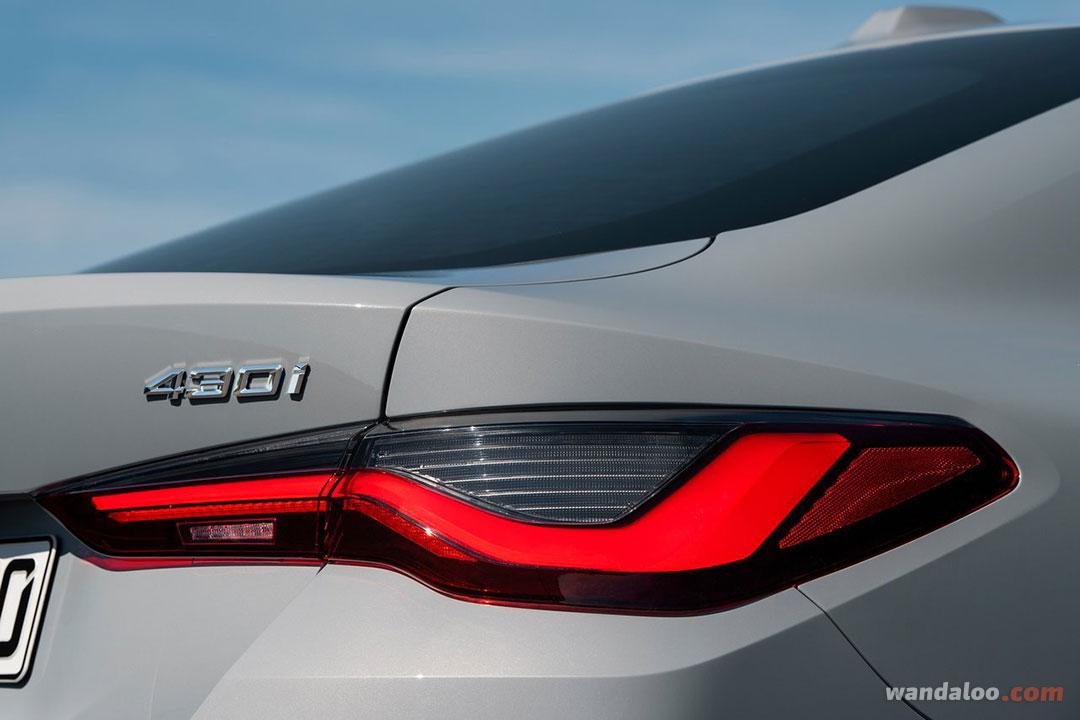 https://www.wandaloo.com/files/2021/06/BMW-Serie-4-Gran-Coupe-2022-Neuve-Maroc-10.jpg