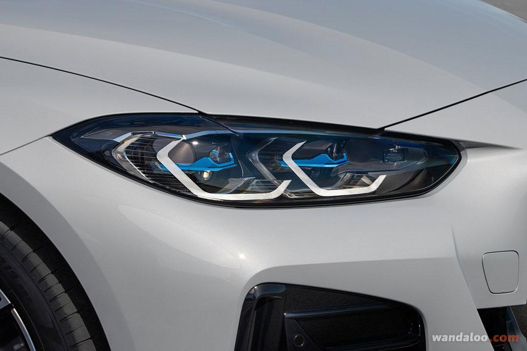 https://www.wandaloo.com/files/2021/06/BMW-Serie-4-Gran-Coupe-2022-Neuve-Maroc-11.jpg