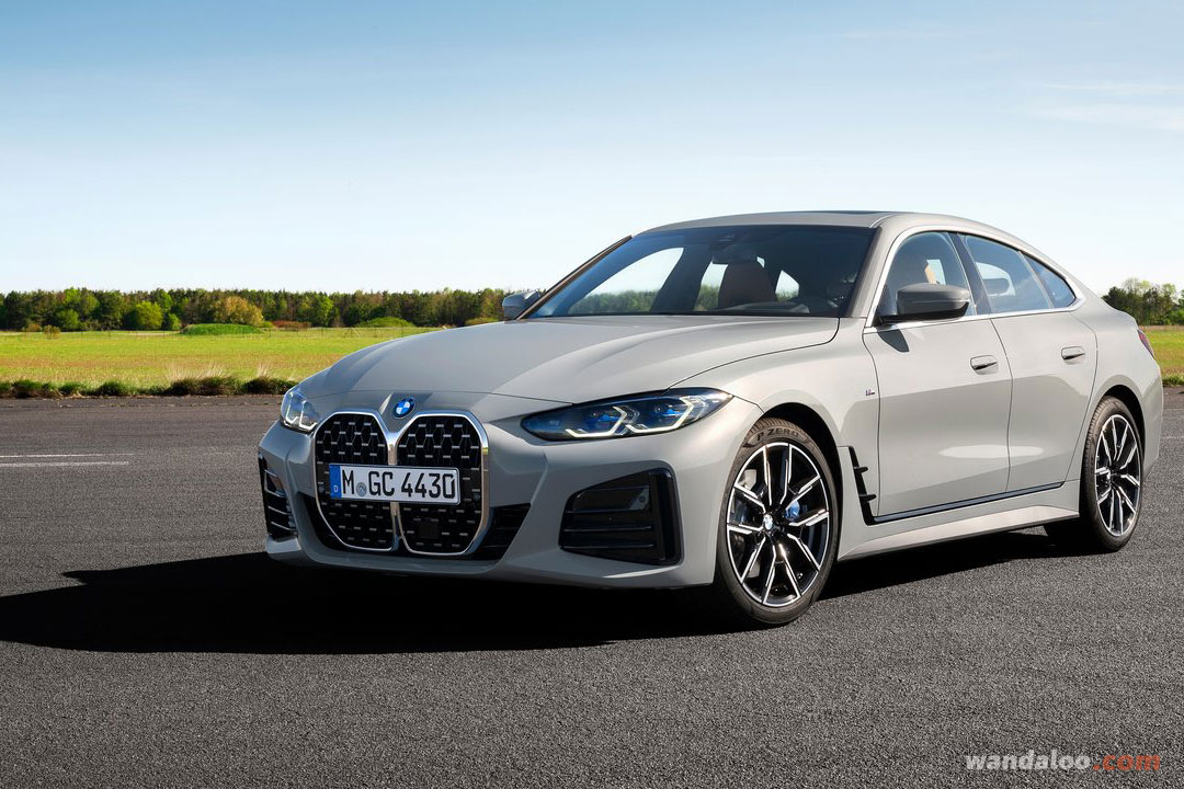 https://www.wandaloo.com/files/2021/06/BMW-Serie-4-Gran-Coupe-2022-Neuve-Maroc-12.jpg