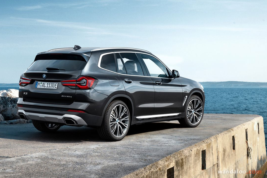 https://www.wandaloo.com/files/2021/06/BMW-X3-2022-Neuve-Maroc-01.jpg