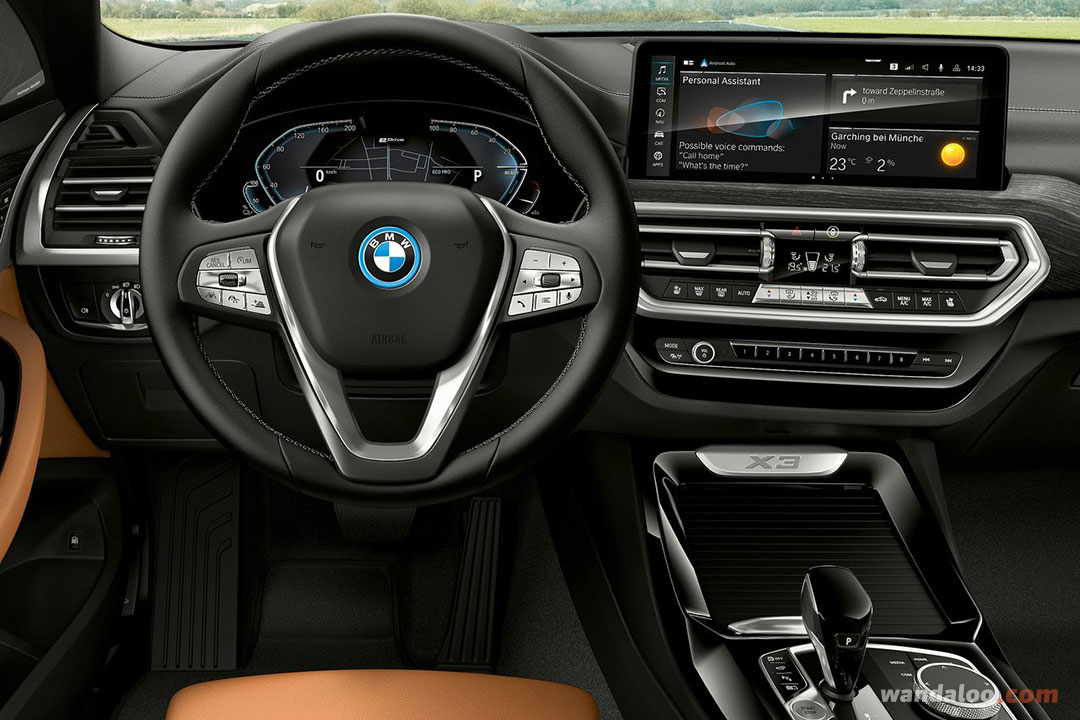 https://www.wandaloo.com/files/2021/06/BMW-X3-2022-Neuve-Maroc-02.jpg