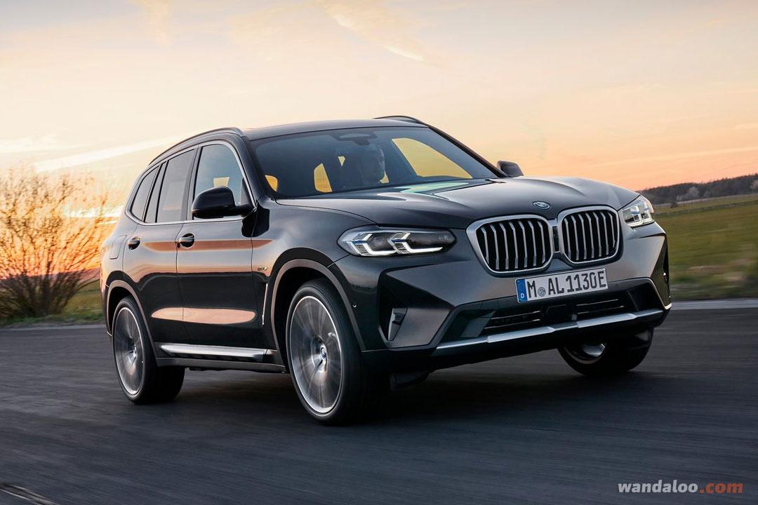 https://www.wandaloo.com/files/2021/06/BMW-X3-2022-Neuve-Maroc-03.jpg