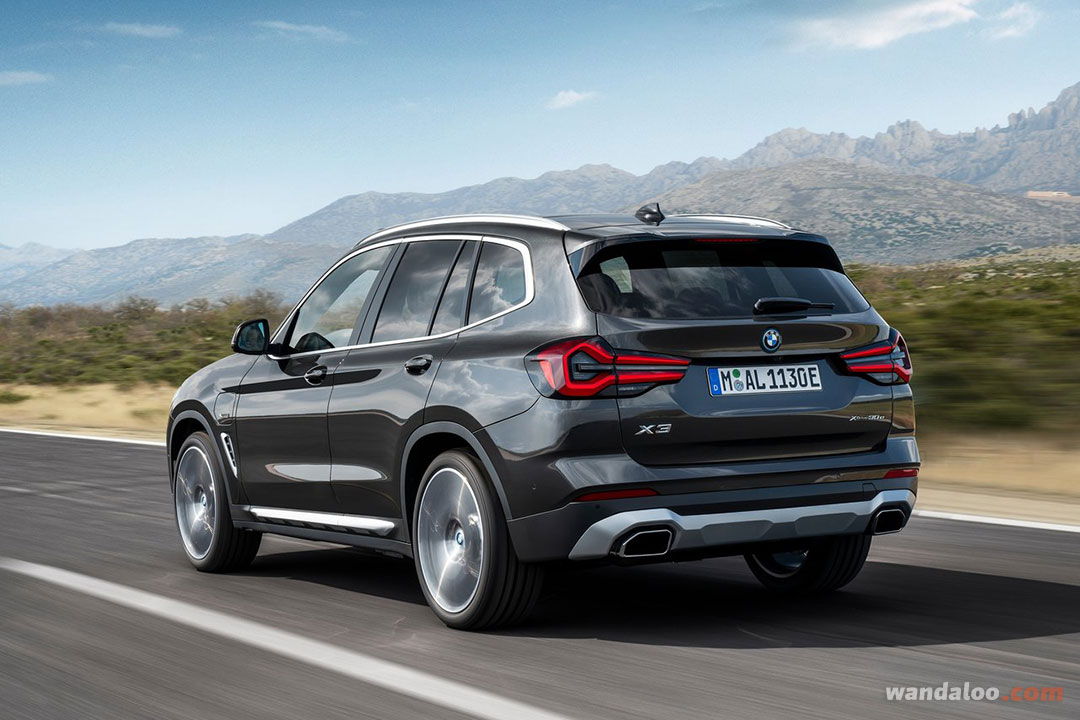 https://www.wandaloo.com/files/2021/06/BMW-X3-2022-Neuve-Maroc-05.jpg