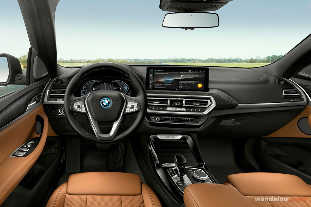 https://www.wandaloo.com/files/2021/06/BMW-X3-2022-Neuve-Maroc-06.jpg