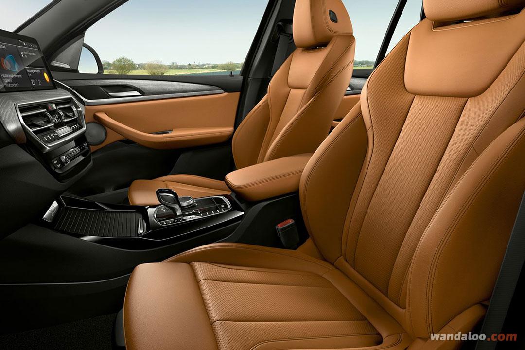 https://www.wandaloo.com/files/2021/06/BMW-X3-2022-Neuve-Maroc-07.jpg