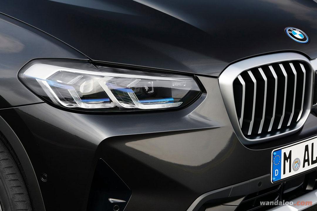 https://www.wandaloo.com/files/2021/06/BMW-X3-2022-Neuve-Maroc-08.jpg