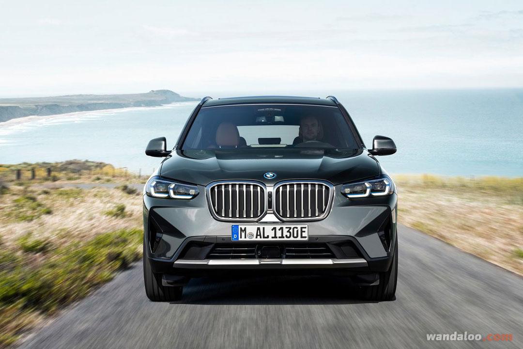 https://www.wandaloo.com/files/2021/06/BMW-X3-2022-Neuve-Maroc-10.jpg