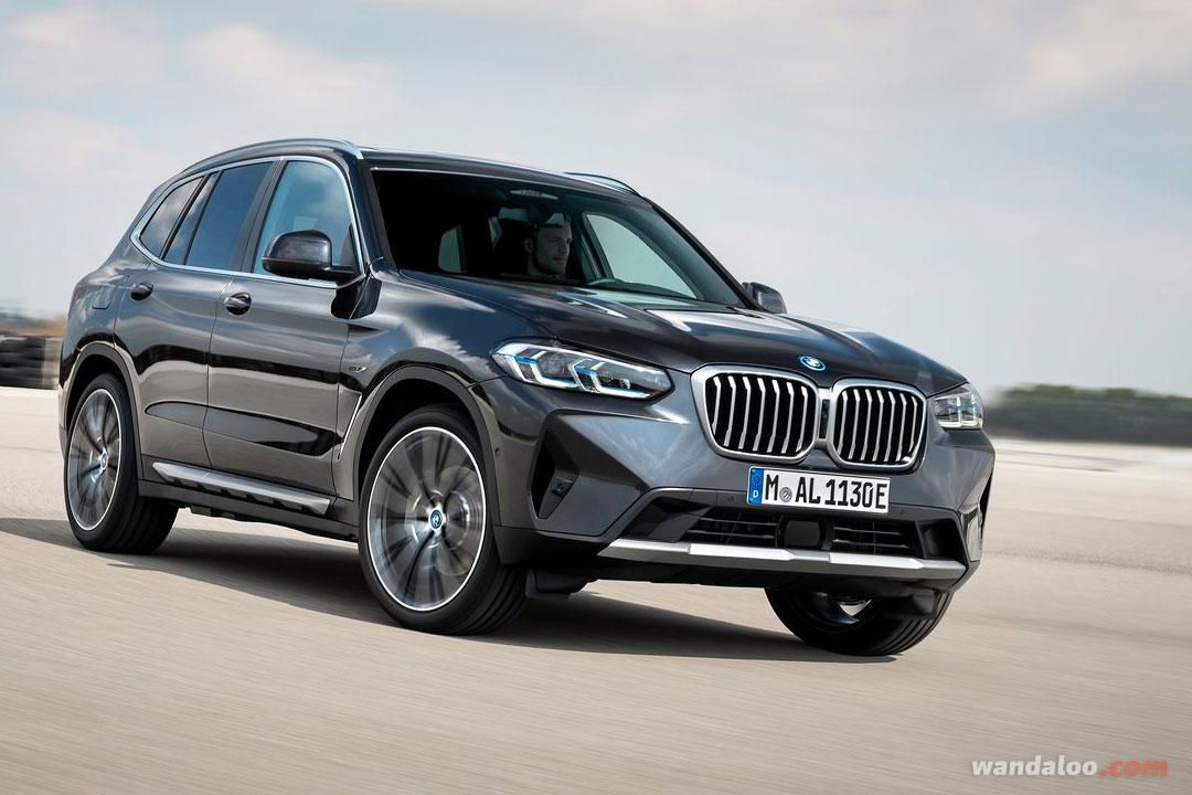 https://www.wandaloo.com/files/2021/06/BMW-X3-2022-Neuve-Maroc-12.jpg