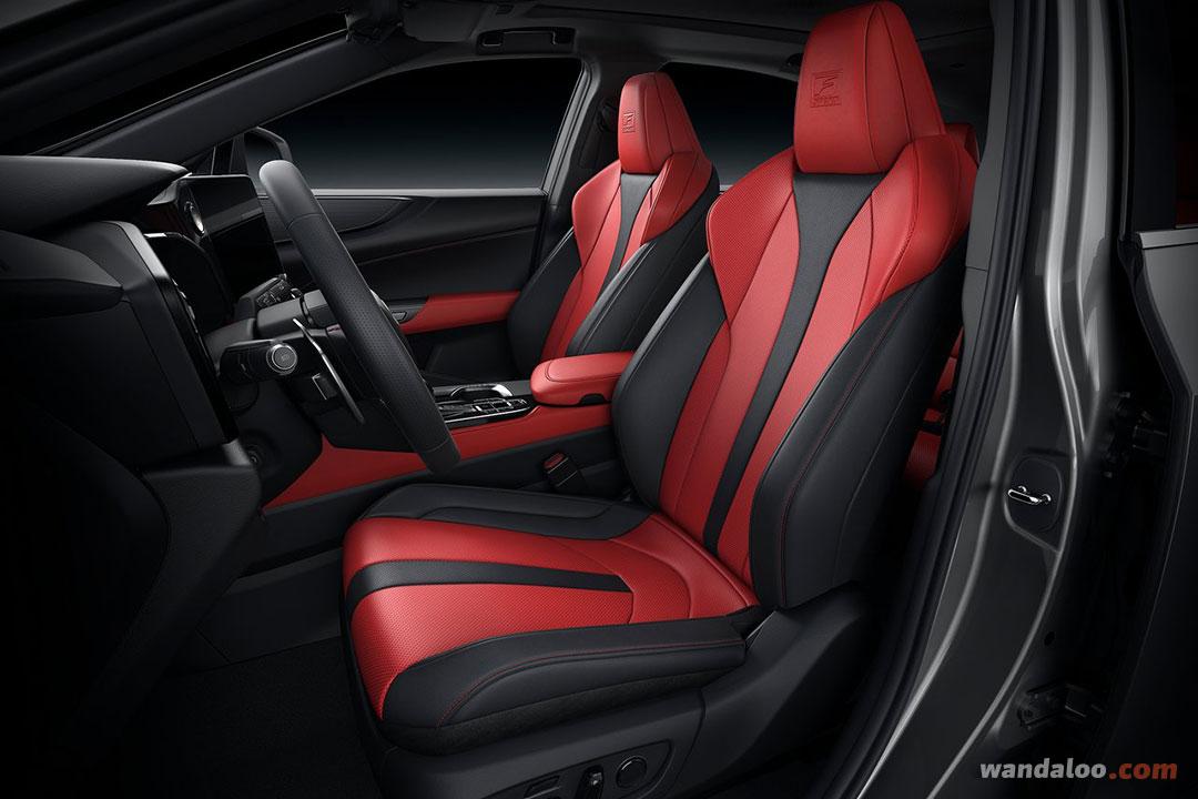 https://www.wandaloo.com/files/2021/06/Lexus-NX-2022-Maroc-03.jpg