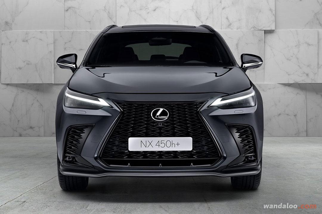 https://www.wandaloo.com/files/2021/06/Lexus-NX-2022-Maroc-04.jpg
