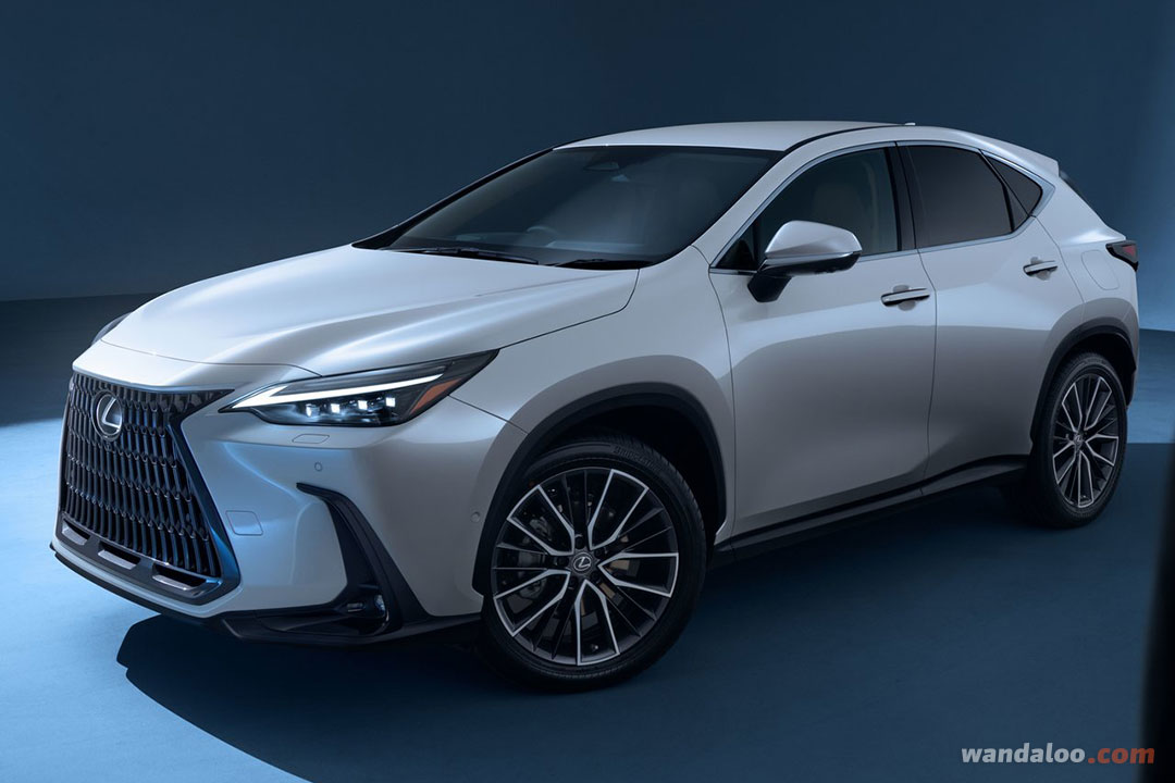 https://www.wandaloo.com/files/2021/06/Lexus-NX-2022-Maroc-06.jpg