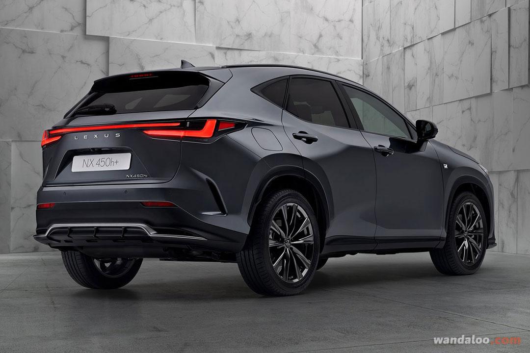 https://www.wandaloo.com/files/2021/06/Lexus-NX-2022-Maroc-07.jpg