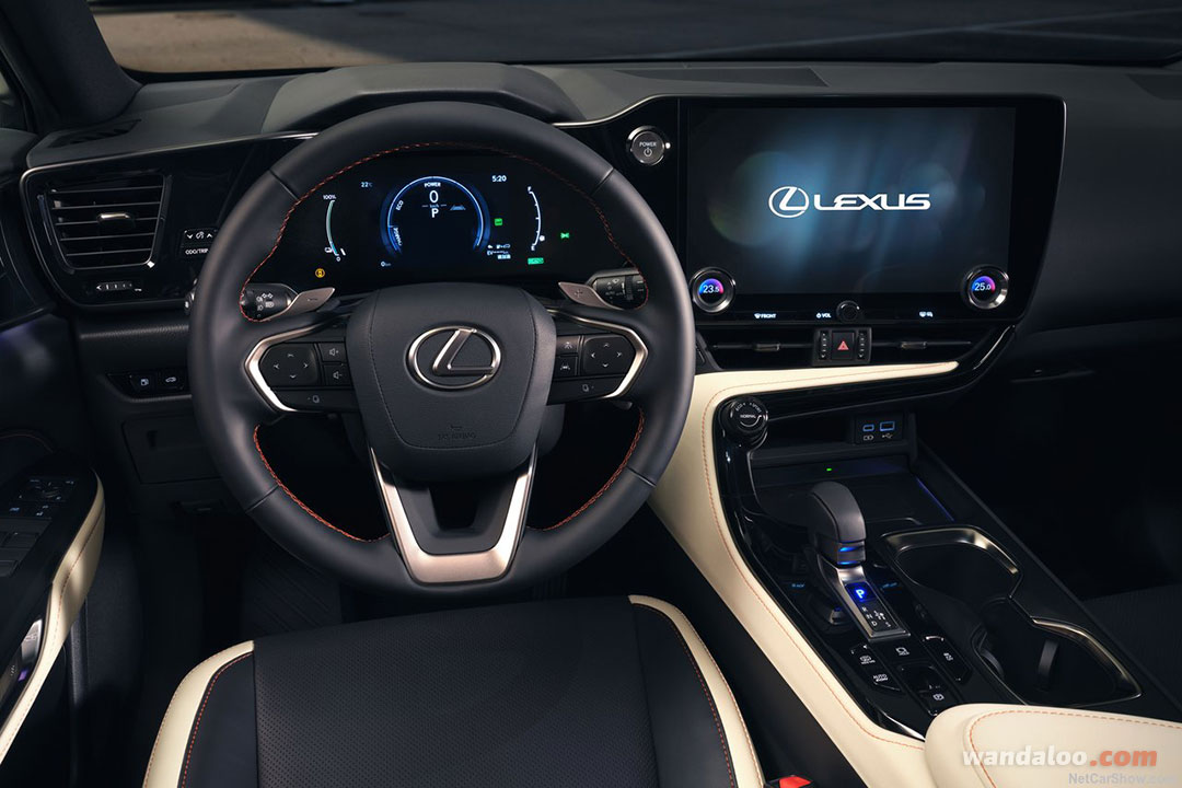 https://www.wandaloo.com/files/2021/06/Lexus-NX-2022-Maroc-09.jpg