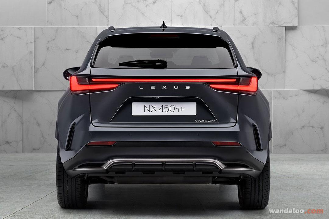 https://www.wandaloo.com/files/2021/06/Lexus-NX-2022-Maroc-10.jpg