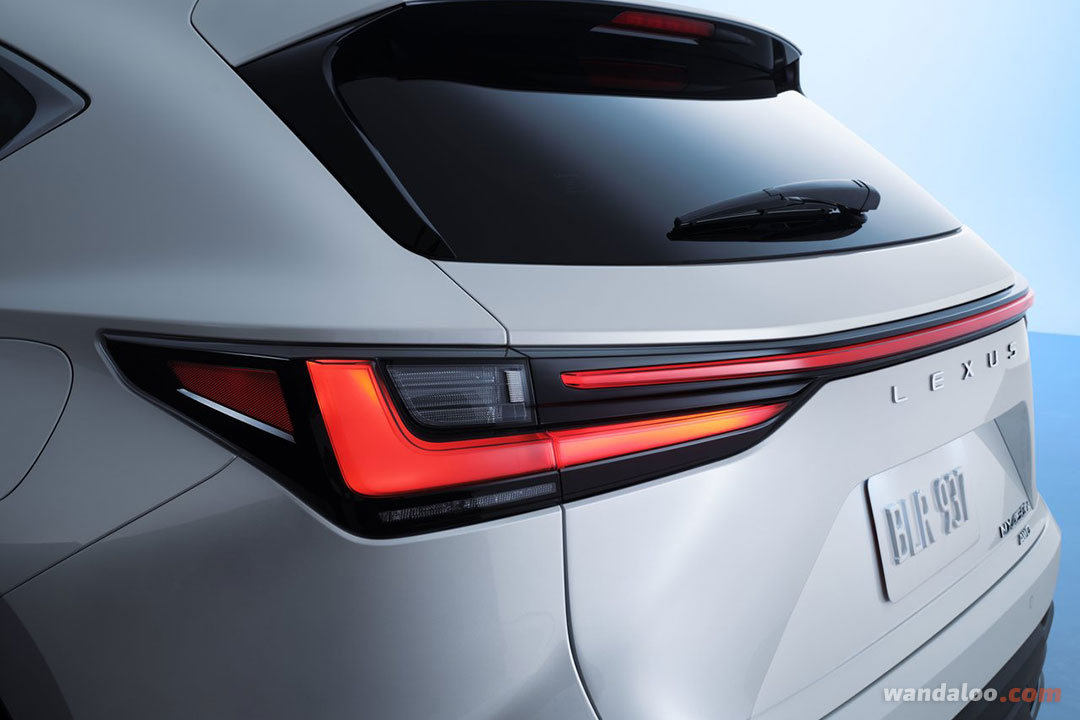 https://www.wandaloo.com/files/2021/06/Lexus-NX-2022-Maroc-11.jpg