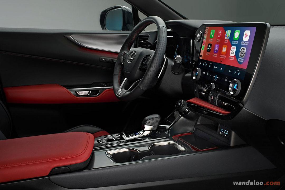 https://www.wandaloo.com/files/2021/06/Lexus-NX-2022-Maroc-12.jpg