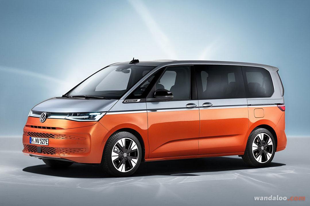 https://www.wandaloo.com/files/2021/06/Volkswagen-Multivan-2022-01.jpg