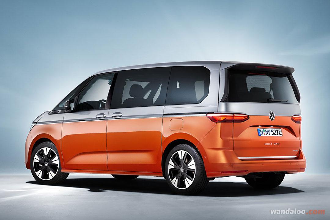 https://www.wandaloo.com/files/2021/06/Volkswagen-Multivan-2022-02.jpg