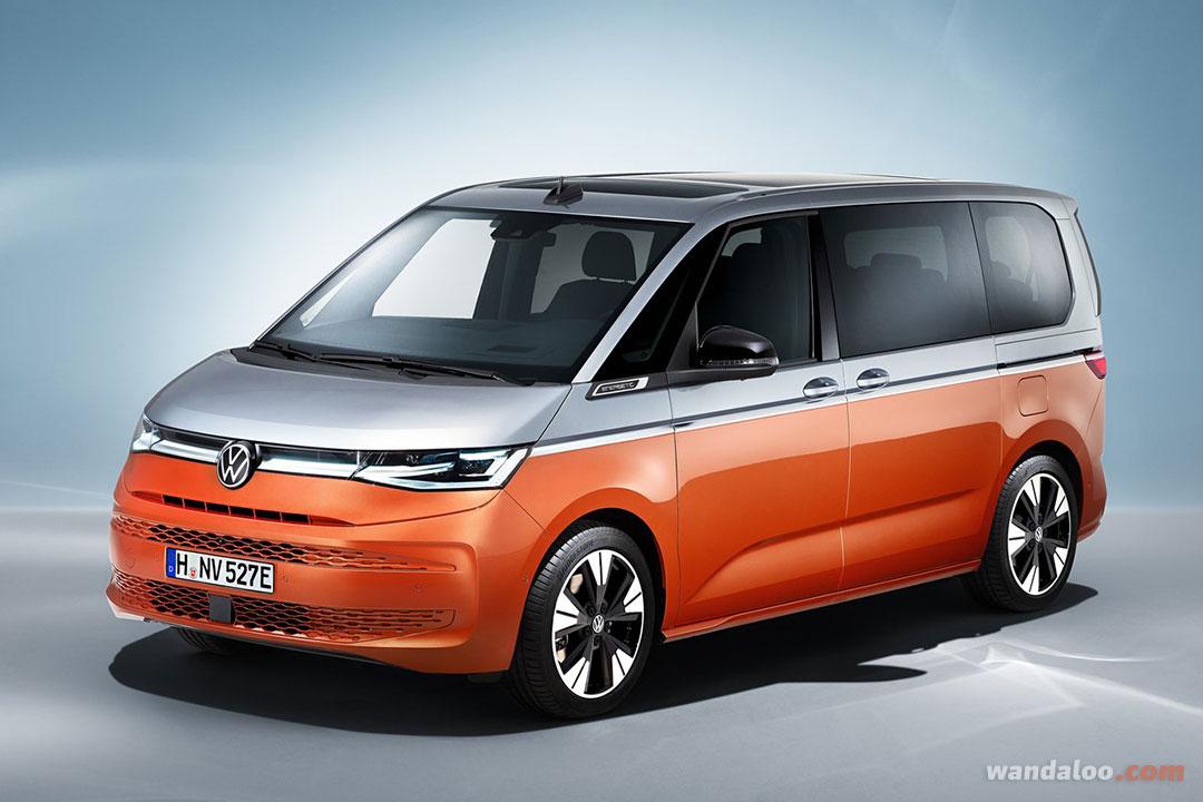 https://www.wandaloo.com/files/2021/06/Volkswagen-Multivan-2022-04.jpg